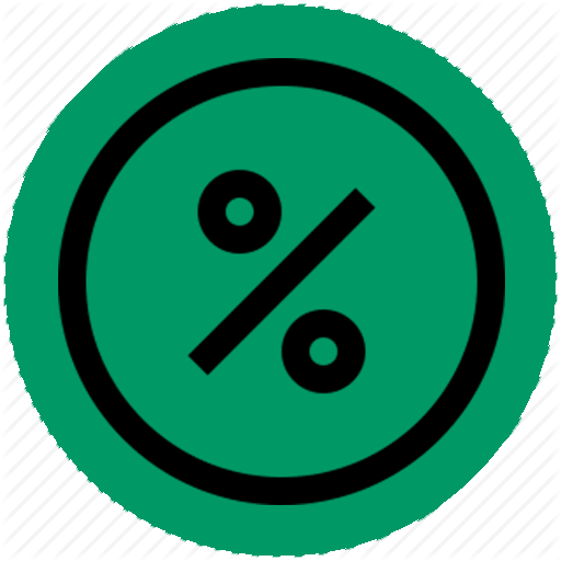 Fixed Mortgage Term icon